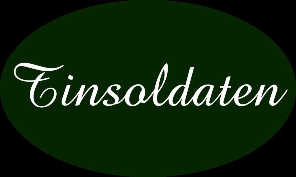 Tinsoldaten-logo