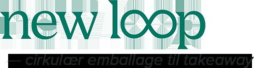 new loop logo